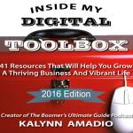 toolbox2016